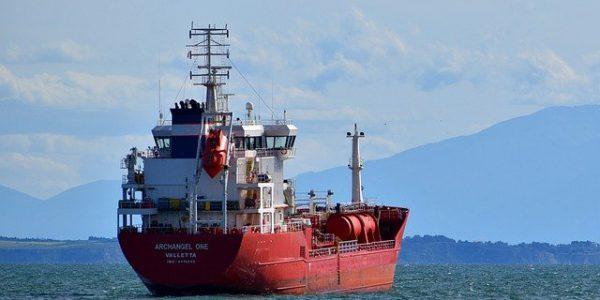 Bezpośredni importer z Chin - procedura importu krok po kroku